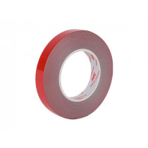 F429 2710 DOUBLE SIDED TAPE- (230mmX50 Mtr.)-F