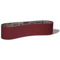 Belt 051XP P60 - 20 X 520-F