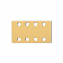 FILE SHEETS 514C2/NK P400 - F141 - 115 X 230-F