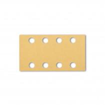 FILE SHEETS 514C2/NK P400 - 75 X 100 - (OP) - S-F