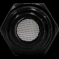 AIR TOOL PARTS - 200001510 - Air Inlet-F