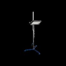 LED Lamp (G-Lamp PL)-F