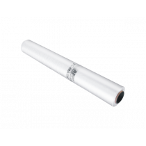 Starcke Masking Film Roll (Plain)(400cmx300Mtr Each)(1407400300)-F