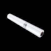 Starcke Masking Film Roll (ECO)(400cmx200Mtr Each)(140740020)-F