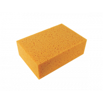 Starcke PA Polishing Sponge 114 x 140mm P180(40Z220)-F