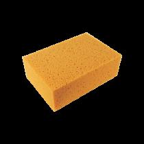 Starcke PA Polishing Sponge 114 x 140mm P100(40Z210)-F