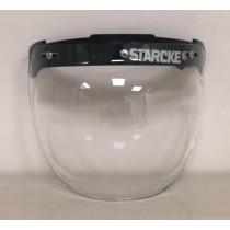 Starcke Face Sheild SS -2-F