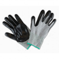 Linepro Electric Gloves Class 02-F