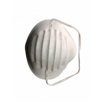 Starcke PA Hygiene Mask(091100)[SNP 50 Nos-Stk 1Nos]-F