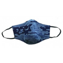 Starcke Re-Usable Mask [ST109]-F