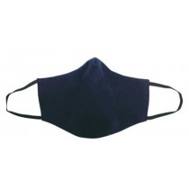 Starcke Re-Usable Mask [ST113]-F