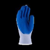 Splender Hand Gloves-F